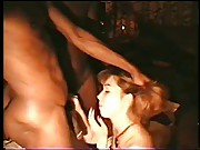 Training a slave white (part 2)