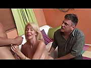 MILF And Cuck
