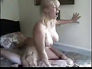 Best hot hardcore amateur cuckold