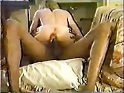 Tag team the blonde wife4 (cuckold)