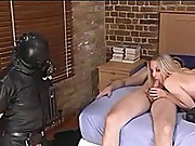 cuckoldress 2
